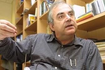 A Haber'in Menderes belgeseli Halil Berktay'ı kızdırdı! Tarih cahillerin elinde kalırsa...