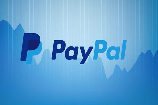 PayPal Türkiye'den çekileceğini açıkladı!