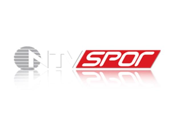 NTV Spor'dan 'protesto' iddialarına açıklama!
