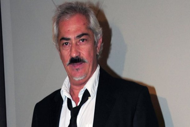 Ünlü yönetmen Mustafa Altıoklar'a 'fetih' soruşturması!