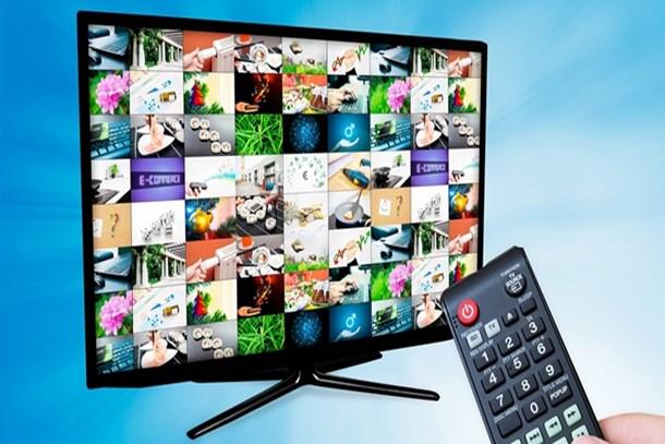 Televizyonlarda yeni dönem başlıyor!