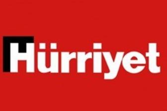 Hürriyet Dünyası'ndan sürpriz ayrılık! 5 isimden biriydi! (Medyaradar/Özel)