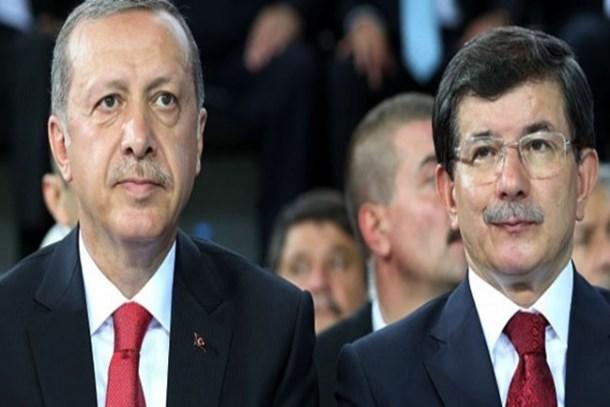Abdülkadir Selvi, Erdoğan - Davutoğlu görüşmesinin perde arkasını yazdı: İpler 29 Şubat'ta koptu!