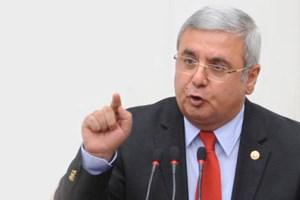 Mehmet Metiner'den Davutoğlu'na kurşun gibi mesaj: Biz makamlara nasıl geldiğini...