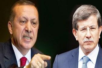 Milliyet yazarından bomba kulis! Erdoğan'ın Davutoğlu'na son sözü ne oldu?