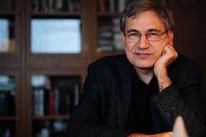 Orhan Pamuk La Repubblica'ya konuştu: İslam yanlısı hükümetimiz otoriterleşiyor