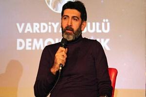 Levent Gültekin'den bomba Erdoğan iddiası