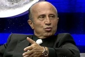 Yaşar Nuri Öztürk'ten kötü haber!