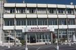 TRT'den Kuzey Kıbrıs Bayrak Radyo TV'ye üst düzey transfer!
