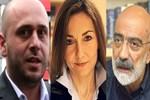 Taraf yazı işlerinin yargılanması, katillerin demokrasinin yakasına yapışmasını hızlandırır!