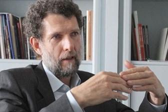 Osman Kavala BirGün'ün finansörü mü?