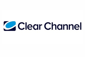 Clear Channel International, Türkiye'den çıkıyor