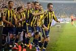 Ligi ve kupayı kaybeden Fenerbahçe medyada kazandı!