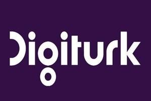 Digitürk'ün tepe ismi açıkladı: Hedefimiz dizi ve film sektörüne girmek