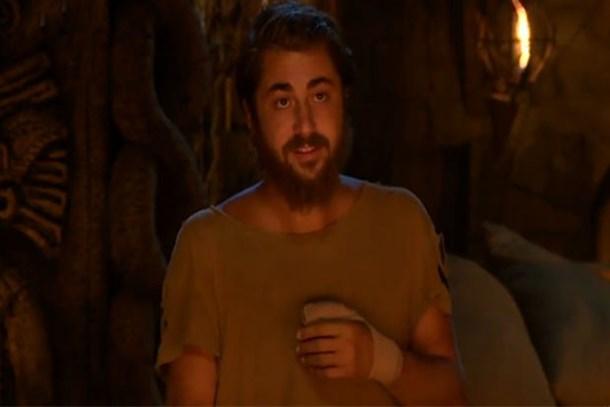 Survivor'dan ayrıldı mı? Acun Ilıcalı Semih kararını açıkladı!