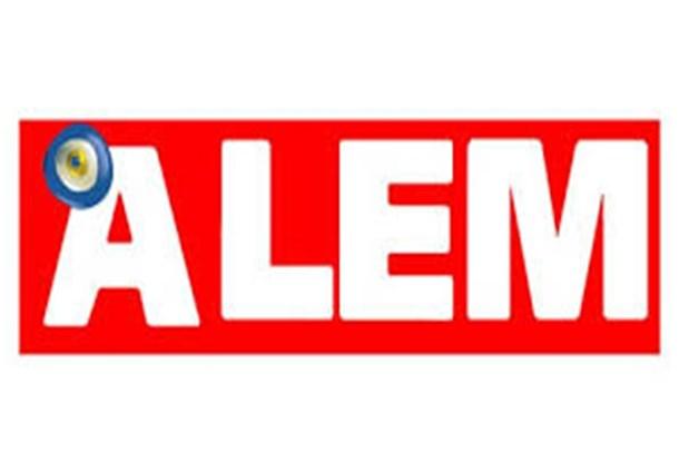 Alem Dergisi'ne yeni isim! Hangi görevi yürütecek? (Medyaradar/Özel)