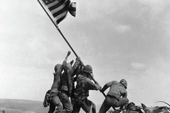 Pulitzer ödüllü fotoğrafta tarihi hata ortaya çıktı!