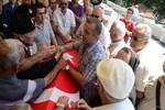 Yaşar Nuri Öztürk son yolculuğuna uğurlanıyor!
