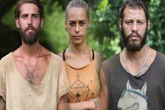 Survivor'da ilk finalist kim oldu? Final oyununu kim kazandı?