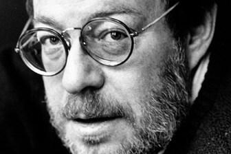 Yazar ve gazeteci Michael Herr yaşamını yitirdi