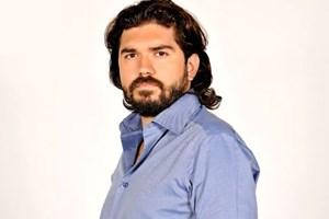 Rasim Ozan Kütahyalı'dan gözaltı açıklaması