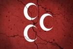 Çankaya İlçe Seçim Kurulu'ndan MHP kurultayı için flaş karar!