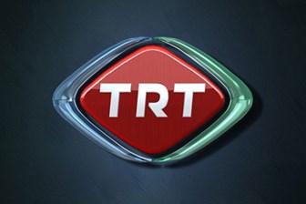 TRT hangi yapıma ne kadar ücret veriyor? İşte TRT'nin Top 10'u!..