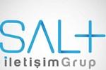 Deneyimli gazeteci Salt İletişim Grup kadrosuna katıldı! (Medyaradar/Özel)