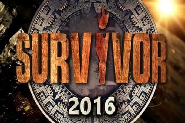 Survivor 2016'da ikinci yarı finalist kim oldu? Damla mı, Semih mi, Nagihan mı?
