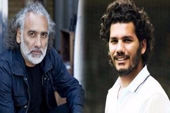 Sinan Çetin ve oğlundan şehit polisin ailesine özür mektubu: Ne derseniz haklısınız, ama yalvarıyorum...