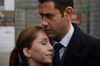 'O Hayat Benim' dizisi kadrosuna yeni oyuncu