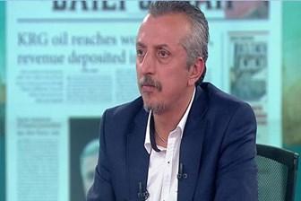 Akşam'ın kaptanı Özkök'ün destek attığı teklife karşı çıktı: O isimler gemiyi batırır Ahmet Abi!
