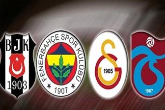 Spor dünyası Atatürk Havalimanı'ndaki terör saldırısını lanetledi