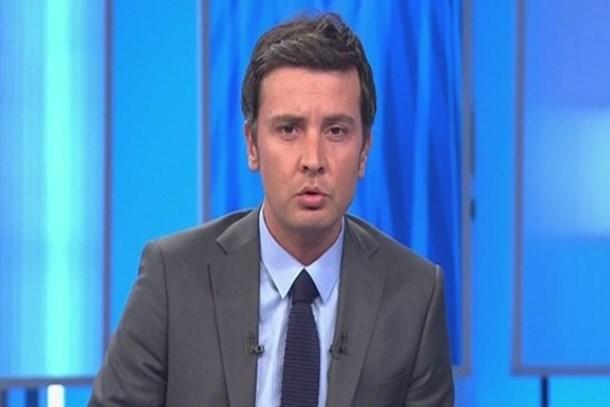TRT sunucusu Ersin Düzen'den 278 bin TL maaş iddiasına ikinci yanıt!