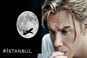 Atatürk Havalimanı'ndaki saldırıya ünlülerden lanet yağdı: