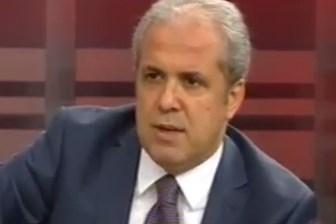 Atatürk Havalimanı saldırısı sonrası Şamil Tayyar'dan şok beddua: Yayın yasağını eleştirenler...
