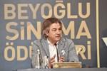 """Yeşilçam Ödülleri """"Beyoğlu Sinema Ödülleri"""" adıyla yeniden başlıyor!"""