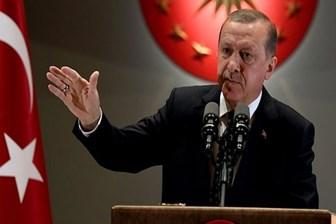 Erdoğan'dan Mavi Marmara çıkışı! Giderken günün Başbakan'ına mı sordunuz?