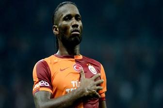 Didier Drogba'dan duygu dolu Türkiye mesajı!