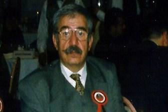 Mafyanın kabusuydu: Efsane Emniyet Müdürü hayatını kaybetti!