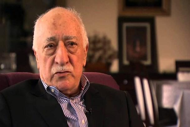 Fetullah Gülen aleyhine açılan davada flaş karar!