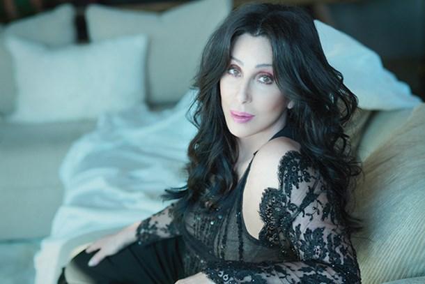 ABD'li şarkıcıdan tepki çeken İstanbul paylaşımı