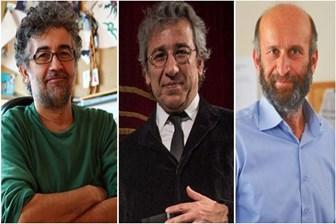Geçtiğimiz hafta en çok hangi gazeteci konuşuldu?