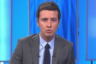 CHP'li Sertel'den Ersin Düzen'e '278 bin lira maaş' yanıtı: Mahkemeye vermezsen namertsin!