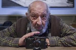 Ara Güler Foto Maratonunda onur ödülünü kim kazandı?
