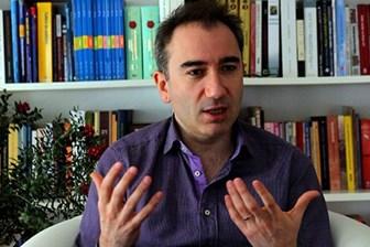 Mustafa Akyol'dan bomba açıklama: 'Star Gazetesi'nden atılmam için en üstten iki kez telefon geldi!'