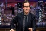 Ünlü talk show'cu tarih yazdı! Canlı yayında 9 bin kişinin 15 milyon dolarlık borcunu sildi