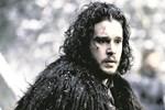 Game Of Thrones'un yapımcısı açıkladı! Final bölümünde...