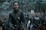 Game of Thrones'un 7. sezonun yönetmen kadrosu belli oldu!