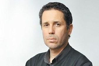 Mavi Marmara yolcusu Hakan Albayrak'tan sert tepki: İsrail müttefik mi, yuh!